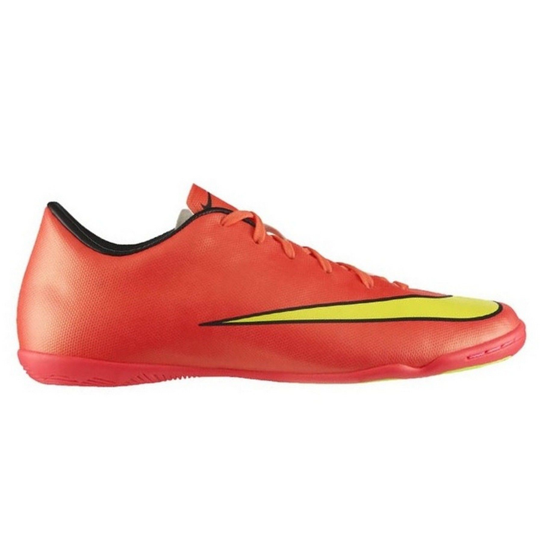 reputable site 649fc d0046 ... sweden buty halowe nike mercurial victory v ic 651635 690 81ef1 44128  ...