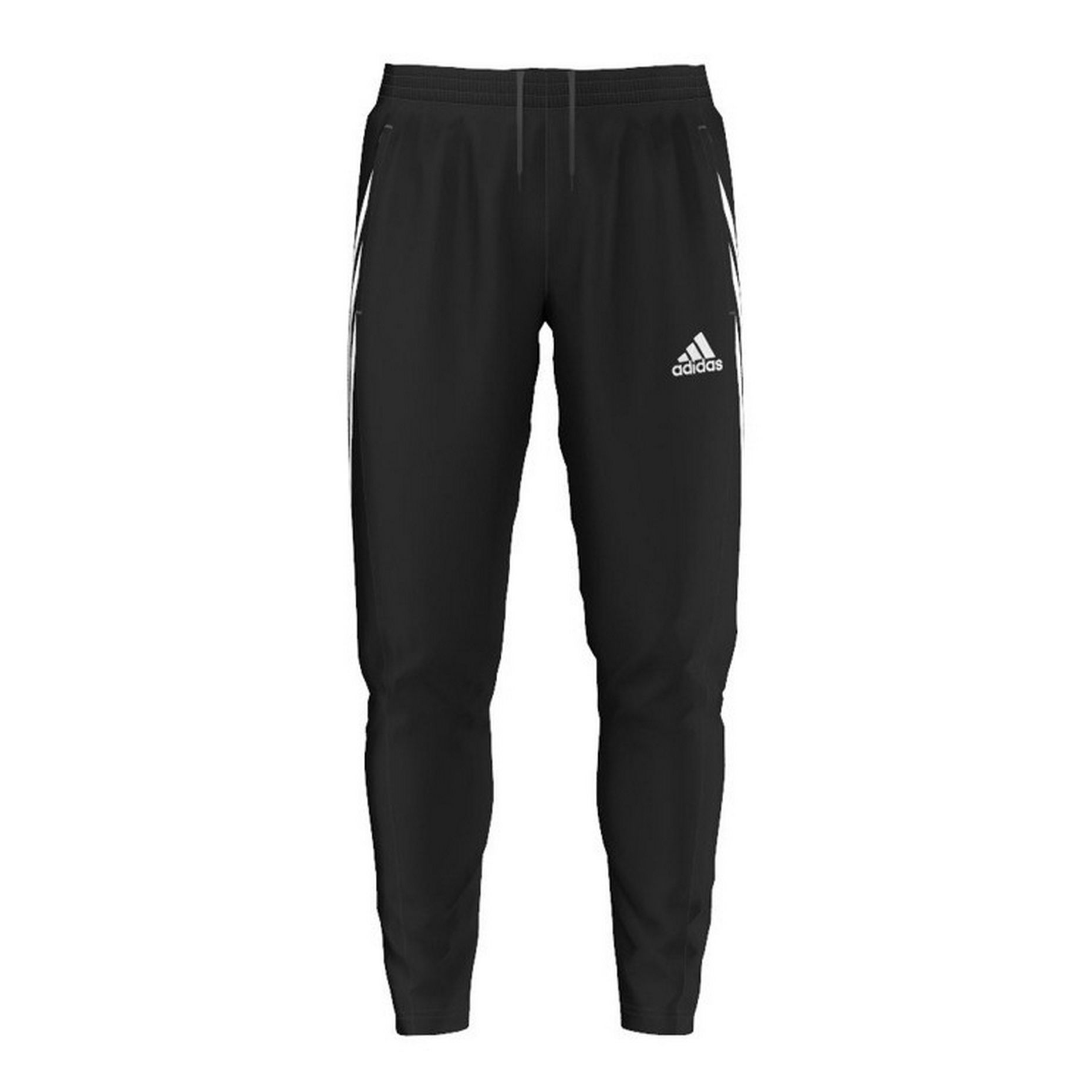 spodnie adidas sklep