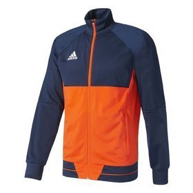 Bluza Adidas Tiro 17 Training Jacket (BQ2601)
