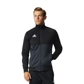 Bluza Adidas Trio 17 Training Jacket (AY2875)