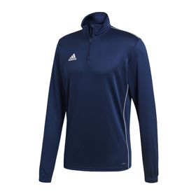 Bluza treningowa ADIDAS Core 18 Training Top (cv3997)