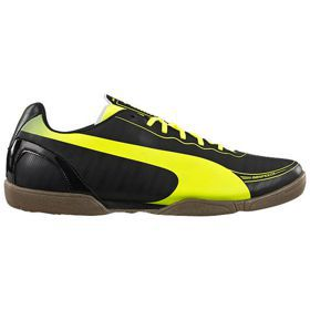 Buty halowe Puma Evospeed 5.2 IT (102879-01)