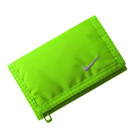 Porfel Nike Basic Wallet (N.IA.08.725.NS)