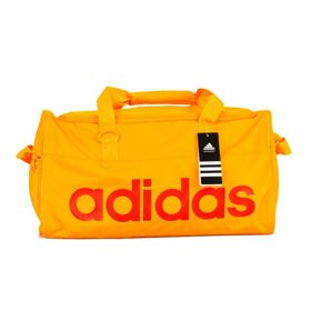 Torba Adidas Linear Performance Team Bag M (AJ9925)
