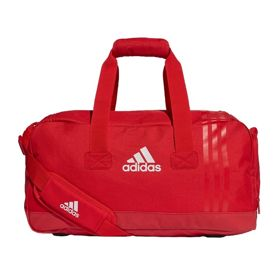 Torba Adidas TIRO TEAM BAG SMALL