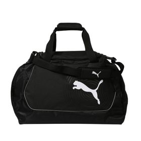 Torba Sportowa Puma Evopower Medium Bag (072117-01)