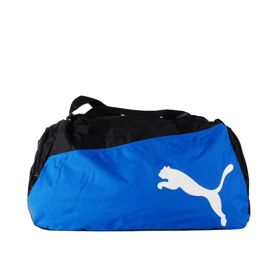 Torba Sportowa Puma Pro Training Medium Bag (072938-03)
