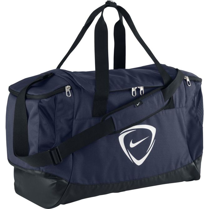 Torba Sportowa / Treningowa Nike Club Team Duffel Medium (BA4872-472)