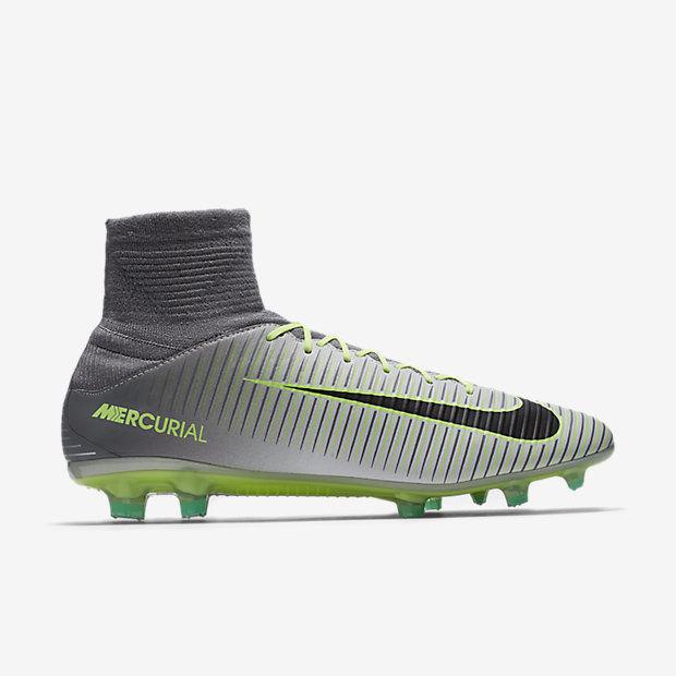 sprzedawca hurtowy nowy produkt dobrze out x Buty Piłkarskie Nike Mercurial Veloce III DF FG (831961-003)