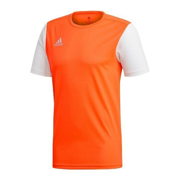 36de7461cf87a1 Dziecięca Koszulka Piłkarska Adidas Estro 19 (DP3236) 3435   Sklep ...