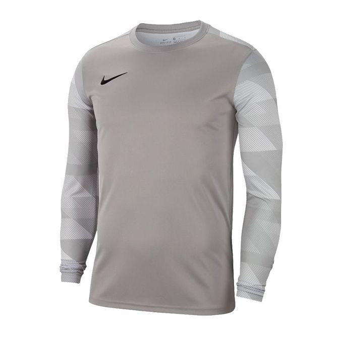 Bluzy bramkarskie | Dziecięce | BRAMKARZ | Sklep piłkarski