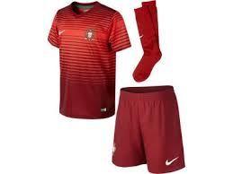 63e3a96bd7e08e Komplecik Dziecięcy Nike Portugalia (577974-677) 2609 | Sklep ...