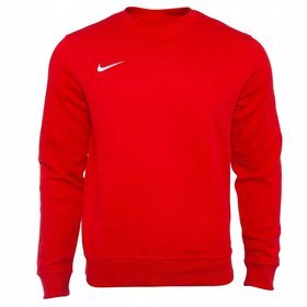 Bluza Dresowa Nike Team Club Crew (658681-657)