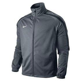 d0b517866d0573 Bluza Treningowa Nike Competition (411812-001)