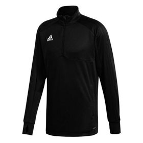 Bluza treningowa ADIDAS Condivo 18 Training Top (bs0602)