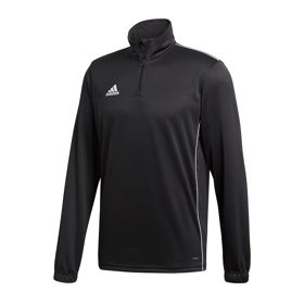 Bluza treningowa ADIDAS Core 18 Training Top (ce9026)