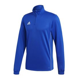 Bluza treningowa ADIDAS Core 18 Training Top (cv3998)