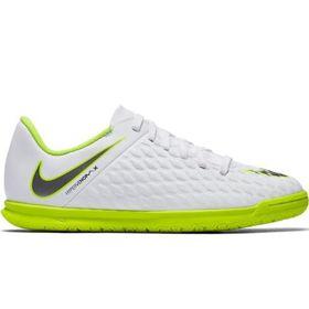 3866f906 Dziecięce buty Nike Hypervenom Phantom X 3 Club IC JR (AJ3789-107)