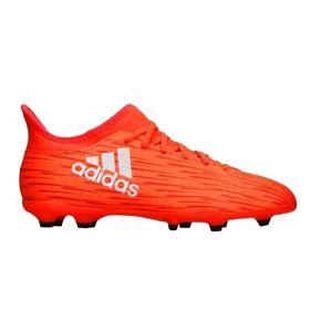 fc1b12db2951b Dziecięce korki Piłkarskie Adidas X 16.3 FG Junior (S79489)