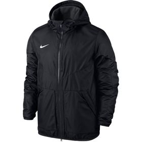 Kurtka Nike Team Fall Jacket (645550-010)