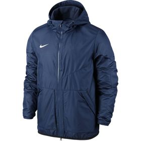 Kurtka Nike Team Fall Jacket (645550-451)