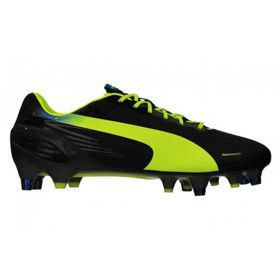 Lanki Puma Evospeed 1.2 Mixed SG (102858-01)