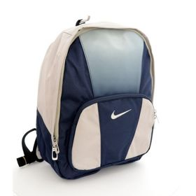 Plecak Nike VALUE CHANNEL BP (BA2543-422)