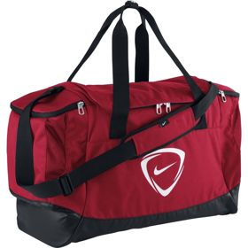 Torba Sportowa / Treningowa Nike Club Team Duffel Medium (BA4872-651)