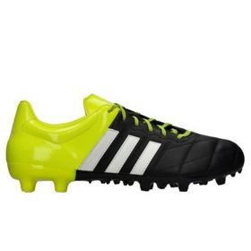 Turfy Adidas ACE 15.3 FG/AG Leather (B32810)