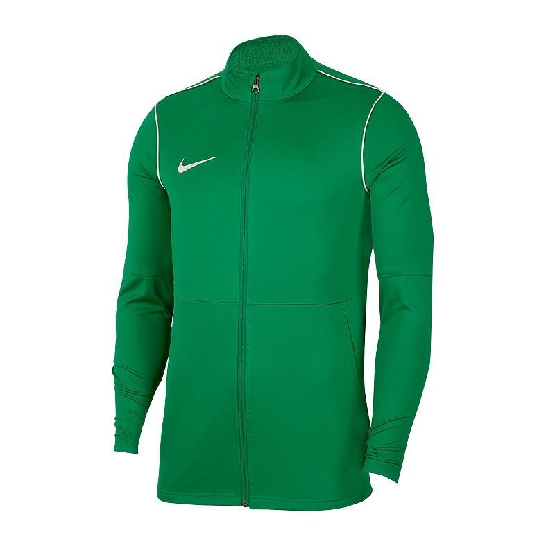 Bluza Treningowa Nike Dry Park 20 Training Jacket (BV6885 100)