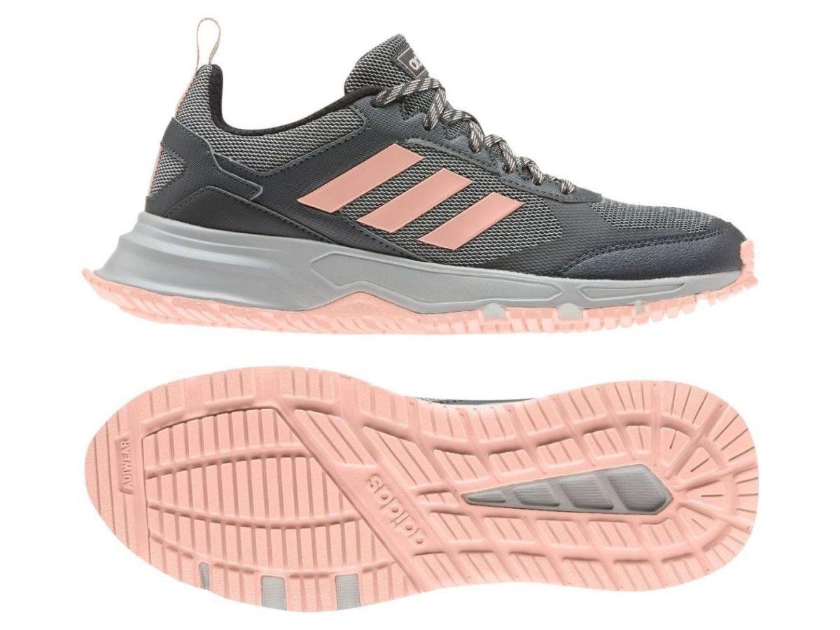 kolekcji damskie obuwie sportowe adidas, porównaj ceny i kup