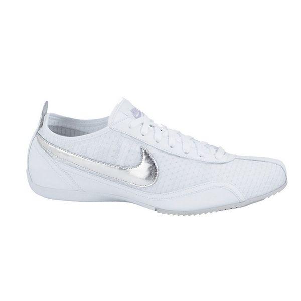 quality design 17283 5f862 ... Damskie Buty sportowe Nike Izanami (395762-101) Kliknij, aby powiększyć