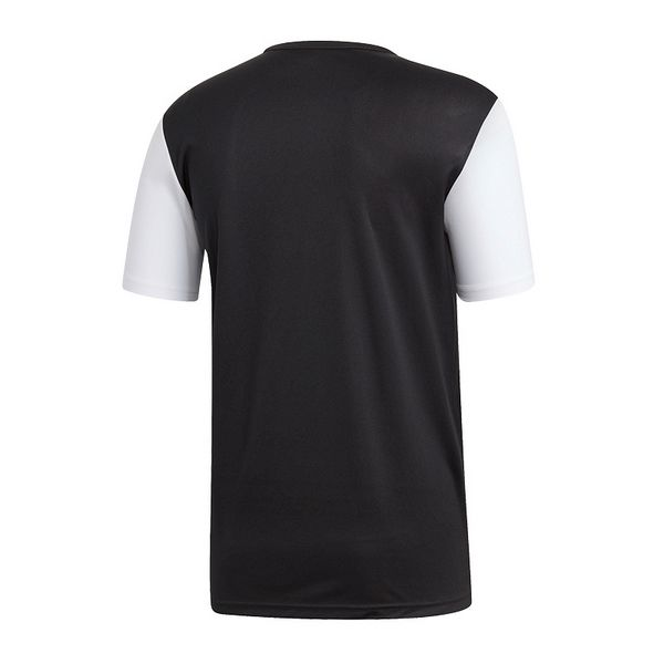 Dziecięca Koszulka Piłkarska Adidas Estro 19 (DP3233)