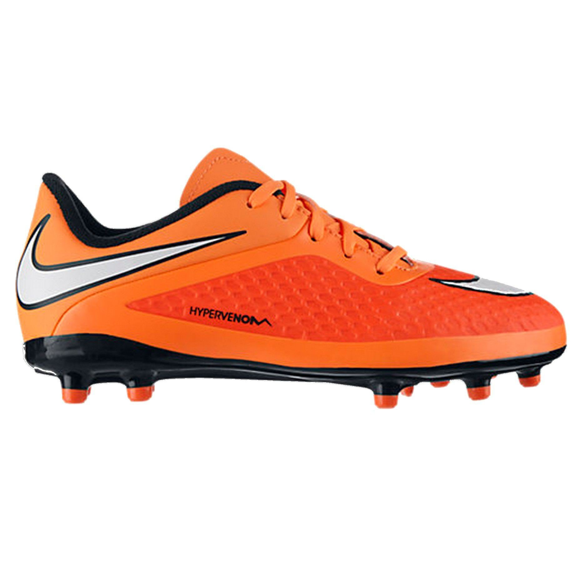 Dzieciece Buty Pilkarskie Nike Hypervenom Phelon Fg 599062 800 I Sklep Pilkarski Sporttiw Pl