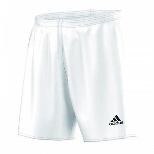 366e918ef6c0e0 Dziecięce Spodenki Piłkarskie Adidas Parma 16 (AC5254) Kliknij, aby  powiększyć ...