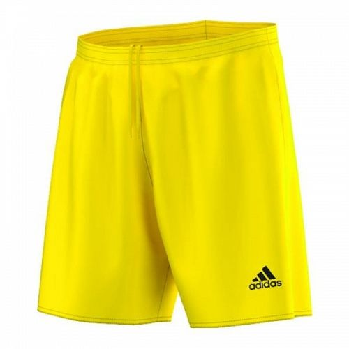 e3b037d9a1d051 Dziecięce Spodenki Piłkarskie Adidas Parma 16 (AJ5885) 2381 | Sklep ...
