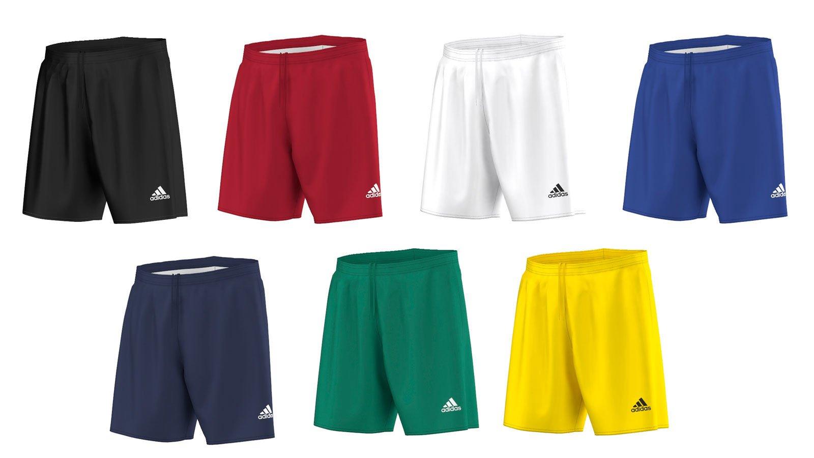 Dziecięcy Komplet Strój Piłkarski Adidas Entrada 18 (CD8430)