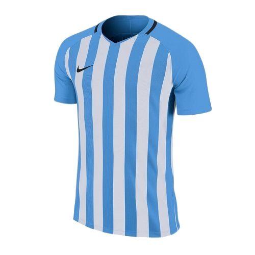 55fbffa96fc756 Koszulka Meczowa Nike Striped Division Jersey III (894081-412) 2830 ...