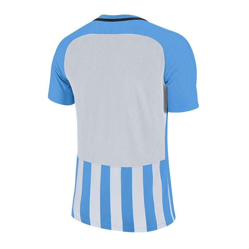 Koszulka Meczowa Nike Striped Division Jersey III (894081 412)
