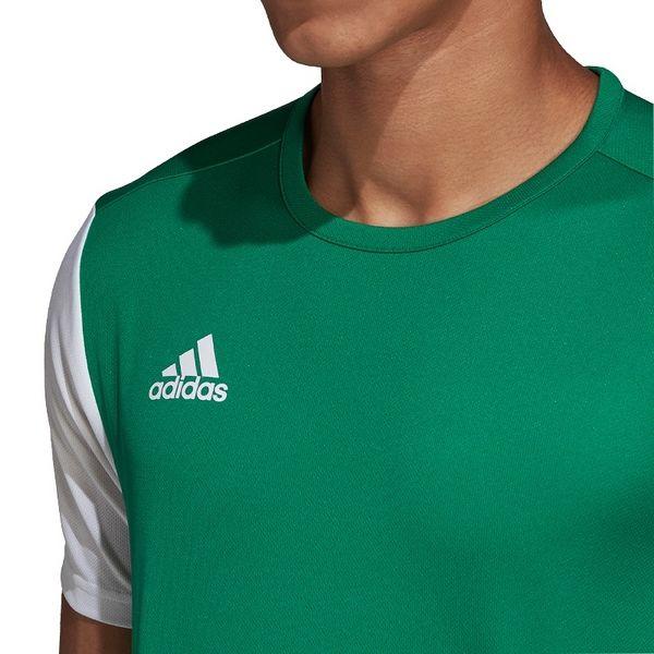 Męska Koszulka Piłkarska Adidas Estro 19 (DP3238)