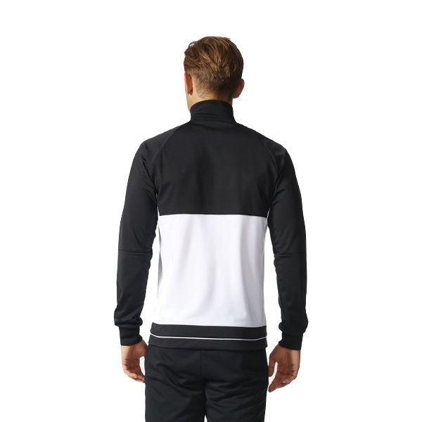 Bluza Adidas Trio 17 Training Jacket (BQ2598)