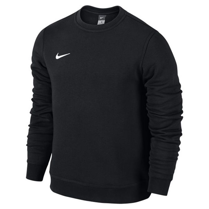 Bluza Dresowa Nike Team Club Crew (658681-010)