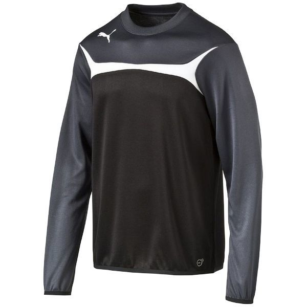 Bluza Treningowa Puma Esito 3 Training Sweat (653967-03)