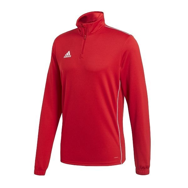Bluza treningowa ADIDAS Core 18 Training Top (CV3999)