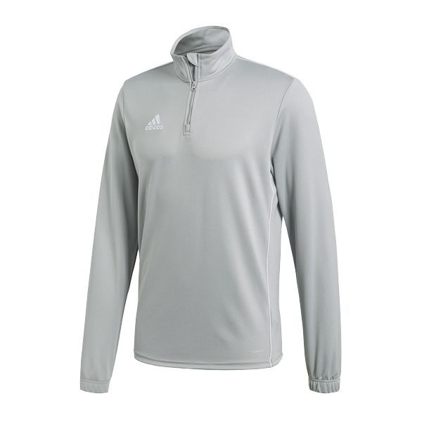 Bluza treningowa ADIDAS Core 18 Training Top (cv4000)