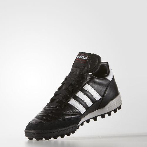 Buty Piłkarskie Adidas Mundial Team (019228)