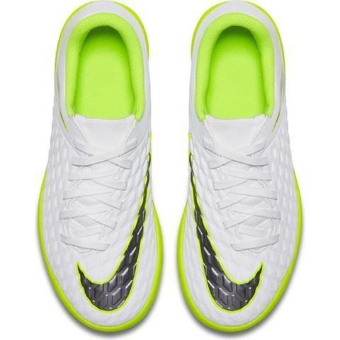Dziecięce buty Nike Hypervenom Phantom X 3 Club IC JR (AJ3789 107)