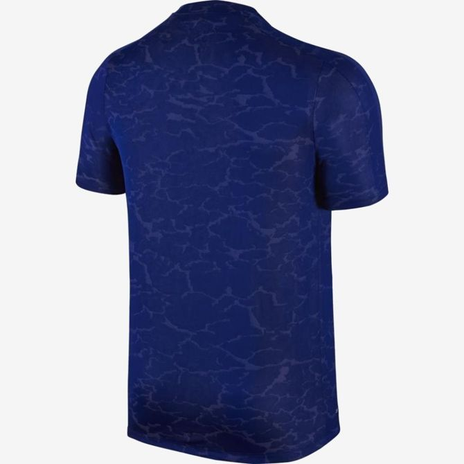 KOSZULKA T-SHIRT NIKE FLASH RONALDO CR7 (777544-455)