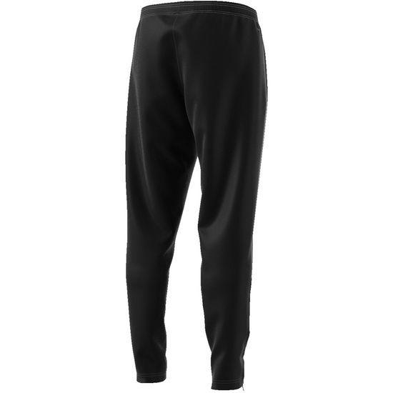 Męskie Spodnie Treningowe Adidas Core 18 (CE9036)