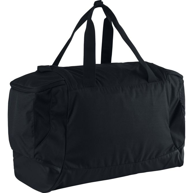 Torba Sportowa / Treningowa Nike Club Team Duffel Medium (BA4872-001)